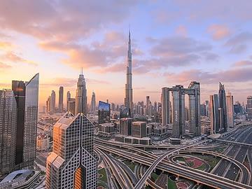 DUBAI_IMAGE